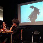 """Belén Maya: """"El Flamenco es libre, está en movimiento y los intérpretes tenemos poder"""""""