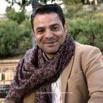 """Entrevista: José Carpio Fernández """"Mijita"""""""