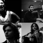 Arranca la XIº edición de AIEnRUTa-Flamencos