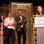 Córdoba presenta su programación más flamenca del año 2019