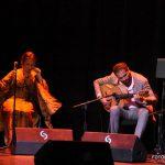 El Festival Flamenco Romí, cierra la presente edición con gran éxito