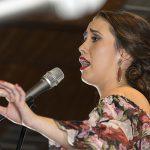 Presentada la nueva programación del Centro Flamenco Fosforito