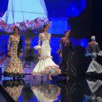 Programación Salón Internacional de la Moda Flamenca. Simof 2019