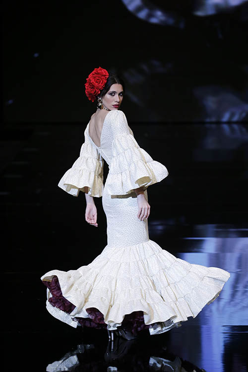 f79f9bde1 Revista La Flamenca Inaugurada la 25º edición de SIMOF 2019 ...