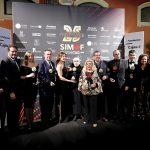 SIMOF celebra sus 25 años de vida con una Gala en la Fundación Cajasol