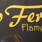 Festival Internacional de Cante Flamenco de Lo Ferro 2019