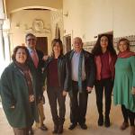 Ya conocemos los Giraldillos de la XXº edición de la Bienal de Flamenco de Sevilla