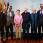 Taller de Músics y El Dorado impulsarán con Acción Cultural Española la difusión y los nuevos talentos Flamencos en Barcelona