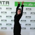 Los autónomos del arte jondo apoyados por la ATA y la escuela de Flamenco de Andalucía