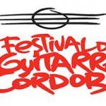 Festival de la Guitarra de Cordoba 2019