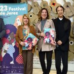 Balance del XXIIIº Festival de Jerez