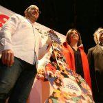 39º Festival de la Guitarra de Córdoba  2019