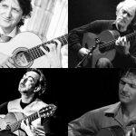 Abierto el plazo de inscripción del programa formativo del Festival de la Guitarra de Córdoba