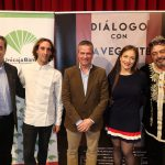 Bienal de Arte Flamenco de Malaga 2019