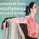 VI Concurso de Cante Murcia Flamenca