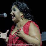 La mujer cantaora y la esencia de las peñas protagonizarán los Viernes Flamencos de Jerez