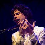 """""""Albayzín"""", de Kiki Morente, será la próxima actuación de Flamenco Viene del Sur"""