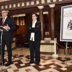 El 59º Festival Internacional del Cante de las Minas ya tiene cartel anunciador