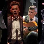 La Gala Talento Flamenco pone el punto y final a Flamenco Viene del Sur en Sevilla