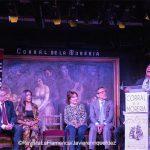 Presentada la LIXº edición del Festival Internacional del Cante de las Minas