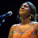 """Un total de doce artistas forman parte de la IVº edición de """"FlamencoEñe"""""""