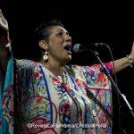 La Noche Blanca del Flamenco de Córdoba 2019