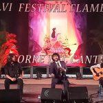 Alhaurín de la Torre vive su XLVIº Festival Torre del Cante