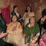 Publicado un documental para reconocer la labor pionera de la mujer andaluza en el flamenco