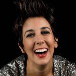 Laura Vital ofrece un concierto a favor de la igualdad entre hombres y mujeres