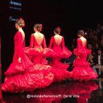Simof 2020. Salón Internacional de la Moda Flamenca