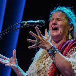 El Melón de Oro 2019 de Lo Ferro Flamenco recae en Anabel Rodríguez Rosado