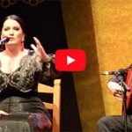 XLº Festival Internacional de Cante Flamenco Lo Ferro 2019