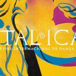Festival Internacional de Danza Itálica 2019