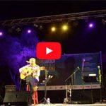 Caló Flamenco a la 52ª Fiesta de la Bulería de Jerez. Noches de Bohemias