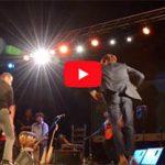 Caló Flamenco a la 52ª Fiesta de la Bulería de Jerez. Viernes Flamenco