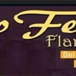 Programación Lo Ferro Flamenco Festival Internacional de Cante Flamenco 2019