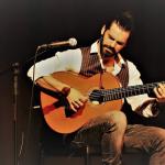 Los caminos de la guitarra en el Instituto Cervantes de Fráncfort