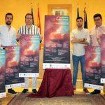 Cartel con brillo y prestigio para el 39 Festival de Cante Grande El Viso del Alcor
