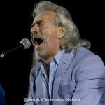 Capullo de Jerez celebrará en Sevilla sus 50 años de carrera artística
