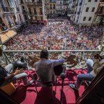 Flamenco On Fire cierra su edición más multitudinaria