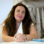 Entrevista: María José Carrasco