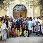 """El XXIV Festival de Jerez apuesta por el """"potencial creativo"""" del baile con doce estrenos"""