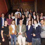 La IVº edición de Emprende Lunares ya tiene a sus ganadores