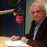 José María Velázquez Gaztelu dará lectura al manifiesto del Día del Flamenco en Andalucía