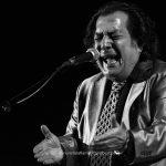 Cádiz rinde homenaje a Juan Villar en sus 50 años dedicados al cante