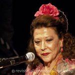 El legado de la cantaora Mariana Cornejo ya está digitalizado