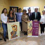 Presentada la programación del ciclo OtoñoFlamencode Jerez 2019