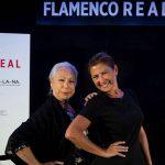 """""""Flamenco Real"""" rinde homenaje a Cristina Hoyos con una treintena de espectáculos en Madrid"""
