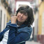 """Entrevista: Remedios Malvárez """"Me interesa el flamenco que diga cosas y Menese las decía"""""""