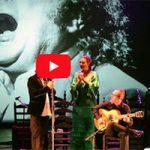 Festival Patrimonio Flamenco de Cádiz. 50 años junto a Juan Villar